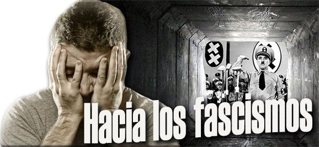 Cabecera_Hacia_fascismos.jpg