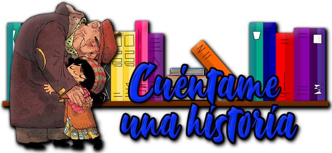 Cabecera_cuentame_historia.jpg