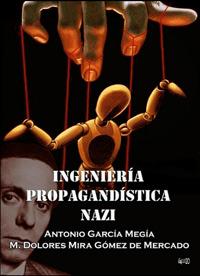 Portada_propaganda_nazi.jpg