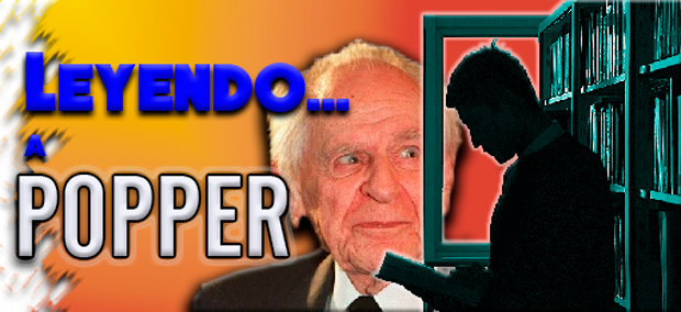 Leyendo_Popper.jpg