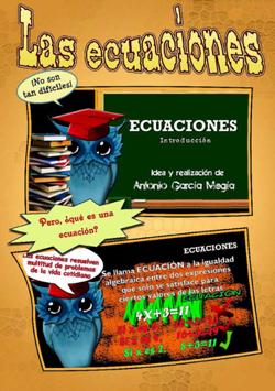 Comic_Ecuaciones_intro.jpg