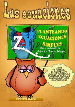 Comic_Ecuaciones_plantear.jpg