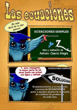 Comic_Ecuaciones_resolver.jpg
