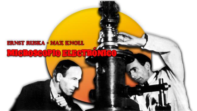 Microscopio_electronico.jpg