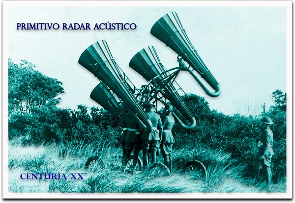 Radar_acustico.jpg