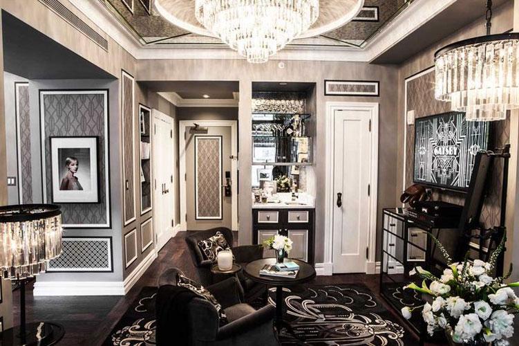 interior-artdeco-salon.jpg