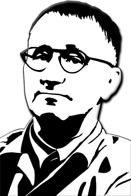 Brecht_1.jpg