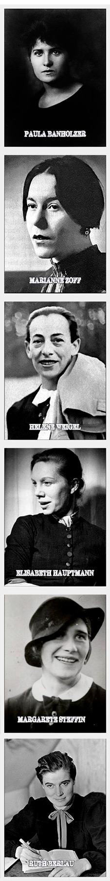 Brecht_Mujeres.jpg