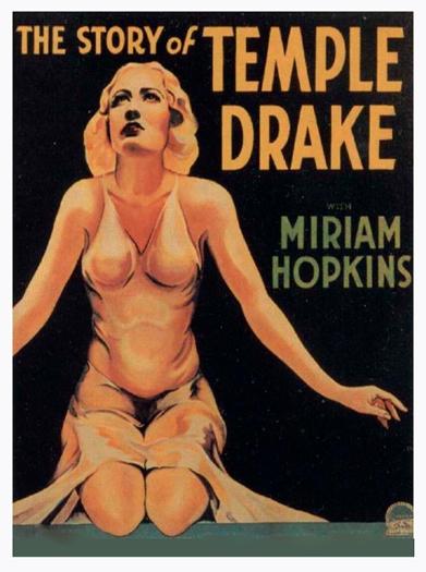History_Temple_Drake.jpg