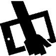 Icono_apoyo_web.png