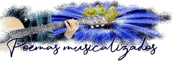 Cabecera_Poemas_Musicalizados.png